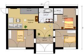 decoration de luxe jeux de decoration de maison de luxe gratuit pour fille cgrio