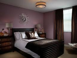 bedroom paint colors with dark brown furniture nrtradiant com