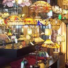 northern lighting westerville ohio northern lighting 52 photos lighting fixtures equipment 5585