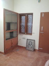 olx delhi home theater apartment flat for rent in ayanavaram flat rentals ayanavaram
