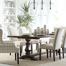 dining table white u2013 rhawker design
