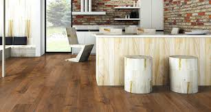 Wellmade Bamboo Reviews by Flooring Harmonic Flooring Reviews Laminate Flooring At Costco