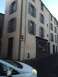 5 chambres en ville 5 chambres en ville updated 2018 prices b b reviews clermont