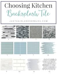 how to choose kitchen backsplash choosing kitchen backsplash tile kitchen backsplash kitchens