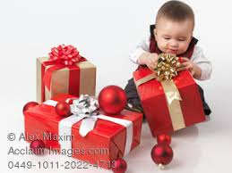 acclaim images pictures stock photography clipart images and