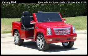 cadillac escalade golf cart sales service rentals and
