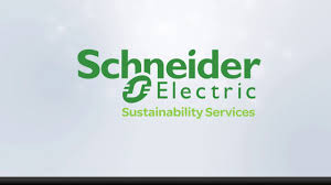schneider electric logo sustainability services overview on vimeo