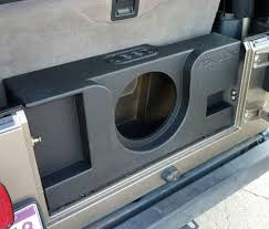 jeep wrangler tj series 1 12