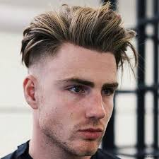 popupar boys haircut mens hairstyles haircuts for boys 2016 eid ul adha 2015 in