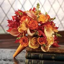 fall wedding bouquets fall inspired wedding bouquets the wedding specialiststhe