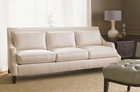 kensington place pendleton sofa lexington home brands