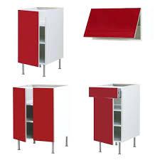 ikea cuisine meuble haut armoire cuisine pas cher caisson meuble cuisine pas cher meuble haut