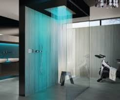 cool bathroom 25 cool shower designs that will leave you craving for more