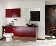 java bathroom furniture at www plumbworld co uk bathrooms