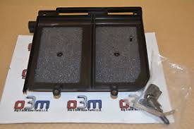 dodge ram heater replacement dodge ram 1500 2500 3500 ac heater blend door repair kit oem