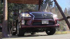 lexus lx 570 vs land cruiser 2017 review 2014 lexus lx 570 best lexus of the year the fast