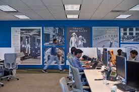 american express employee help desk american express reviews glassdoor
