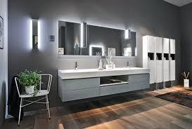 High End Bathroom Furniture Unique Bathroom Vanities High End Vanity Mirrors Sinks At Find
