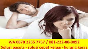obat untuk tahan lama berhubungan suami istri pusat fiforlif