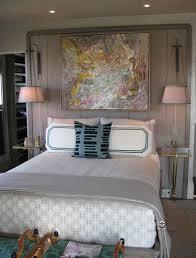 Glam Bedroom Decor Show House Bedroom Ideas Descargas Mundiales Com