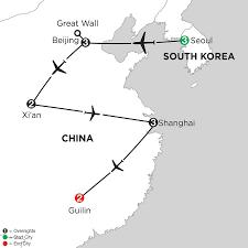 Guilin China Map by Iacj Jpg