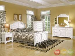 white cottage style bedroom furniture capricious cottage style bedroom furniture bedroom ideas