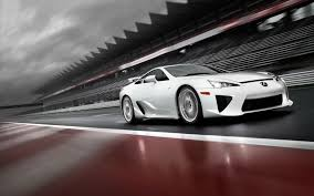 lexus wallpapers for mobile 252525 full hd lexus lfa images wallpapers for desktop bsnscb