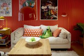 Home Decor Stores In Nashville Tn Tips Nice Ikea Lubbock For Enchanting Interior Home Design