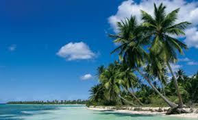 cheap caribbean holidays 2017 2018 holidays to the caribbean