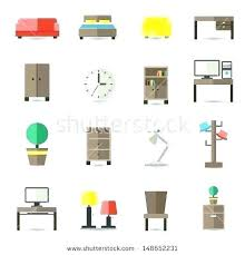 names of furniture bedroom set names marvelous dining room furniture names pieces