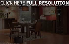 Affordable Dining Room Sets Dining Room Affordable Dining Room Sets 2017 Catalogue Home