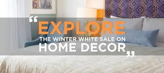 home decor sale images home design simple in home decor