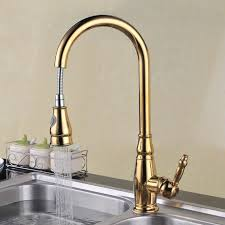 Best Pull Out Kitchen Faucet by Sinks And Faucets Single Kitchen Faucet With Sprayer Orb Kitchen