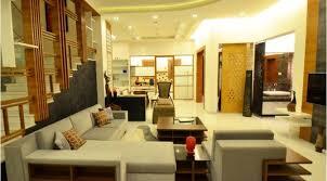 good design is what works the best architect amey dahanukar