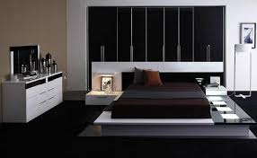 bedroom furniture winnipeg memsaheb net