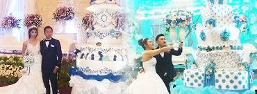 wedding cake medan penyedia kue pernikahan atau wedding cake di jakarta sekitarnya