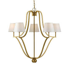 Quoizel Wall Sconce Lighting Luxury Quoizel Lighting For Home Lighting Ideas