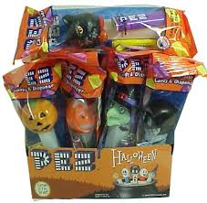 where to buy pez candy pez candy dispenser candy 12ct blaircandy