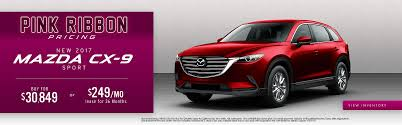 mazda website usa mazda new u0026 used car dealer palm beach u0026 jupiter south florida