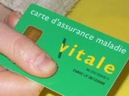 demande de carte de sejour apres mariage formalites securite sociale apres visa sejour mariage