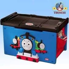 Thomas The Train Desk Kid U0027s Corner Coat Rack Thomas The Train Kids Corner Coat