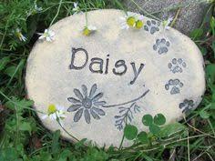 pet memorial stones pet memorial stones pet memorials dog memorials pet grave