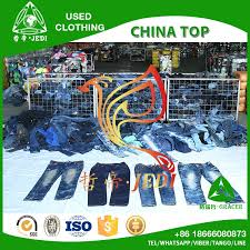 second usa second usa second usa suppliers and manufacturers at