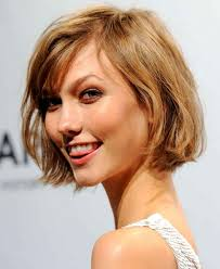 pictures of piecy end haircuts 100 hottest short hairstyles haircuts for women pretty designs