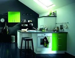 cuisine verte pomme meuble cuisine vert meuble cuisine jaune meuble cuisine vert pomme