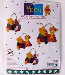710 best eeyore from winnie the pooh images on eeyore