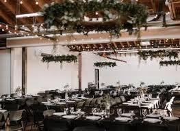 wedding venues in omaha ne omaha wedding venues 800x800 800x800 wedding at the durham