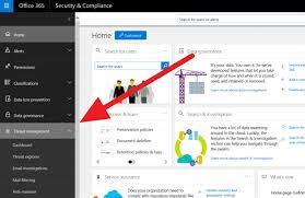 pro bureau am駭agement 詳解office 365 如何與windows defender atp 整合 主動防禦 偵測外來