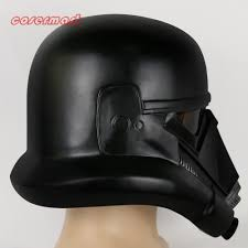 cosplay star wars helmet picture more detailed picture about