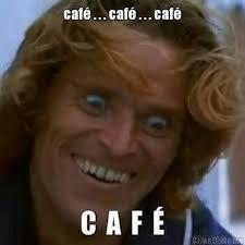 Cafe Meme - memes parte 10 wiki otanix amino
